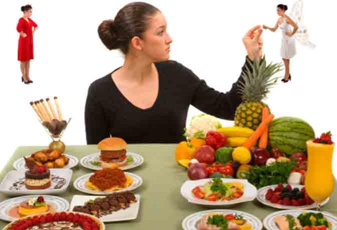 Quick weight loss diet plan 3 days