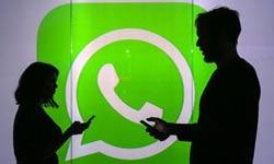 भारत सहित कई देशों में बंद हुआ व्हॉट्सएप, मचा हड़कंप