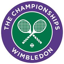 Wimbledon Tennis 2015