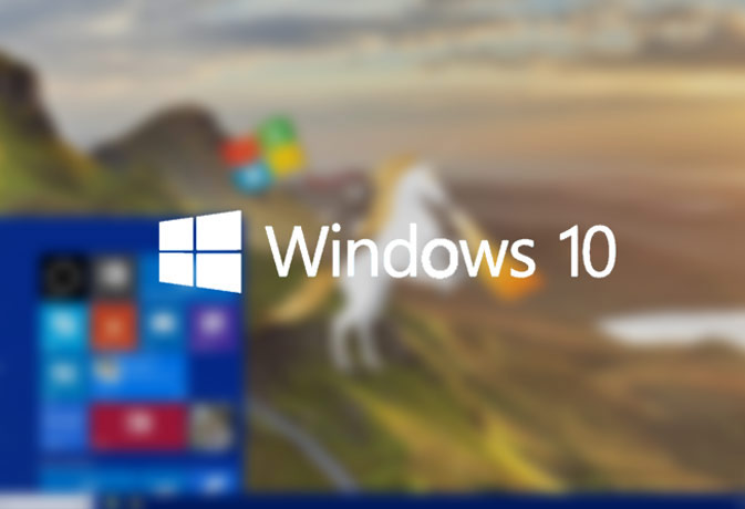 भारत सहित 13 देशों में 29 जुलाई को लॉन्च होगा Windows 10