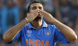 वेस्टइंडीज दौरे पर गई टीम इंडिया के पीछे-पीछे पहुंचे जहीर, खेलने नहीं कुछ और करने