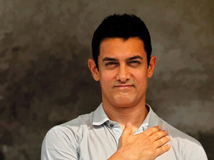 Aamir Khan ,interested ,going Hollywood ,Superstar Aamir Khan ,dunia,आमिर,हॉलीवुड,दिलचस्पी