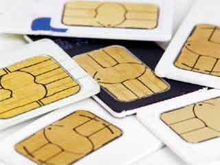 adhar-card-for-new-sim 20141028 2148 28 10 2014