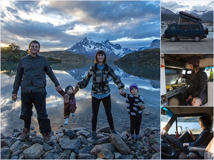 adventurous family 16 12 2015