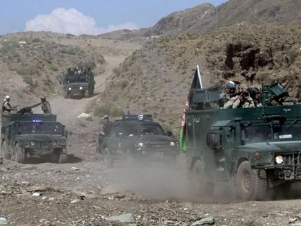 afganistan-india-us-pak1 2016811 104632 11 08 2016