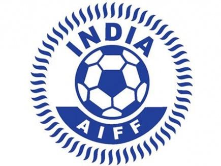 अब भारत करेगा अंडर-20 विश्व कप की मेजबानी