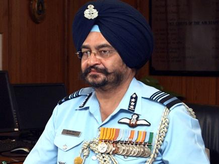 air chief 20 05 2017