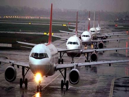 airfare slashed img 12 10 2017