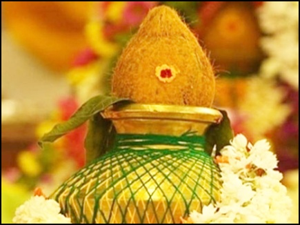 Akshay Tritiya- A holy Festival/अक्षय तृतीया – एक शुभ पर्व