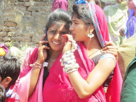 alirajpur bhagoriya mp 201737 81236 07 03 2017