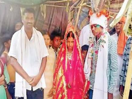 ambikapur marriage 2017513 85535 13 05 2017