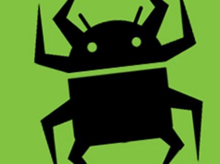 android mallware 2017125 143347 25 01 2017