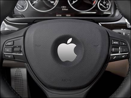 apple self driving car 2017417 143950 17 04 2017