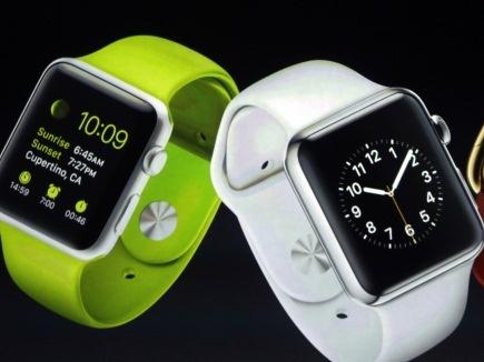 apple watch img new 2017914 123710 14 09 2017