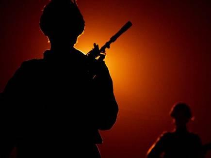 सिर्फ 6 महीने दो ,मिटा देंगे PoK में आतंक के ठिकाने : आर्मी