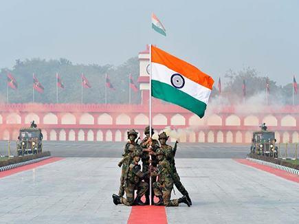 army parade new 12 10 17 12 10 2017