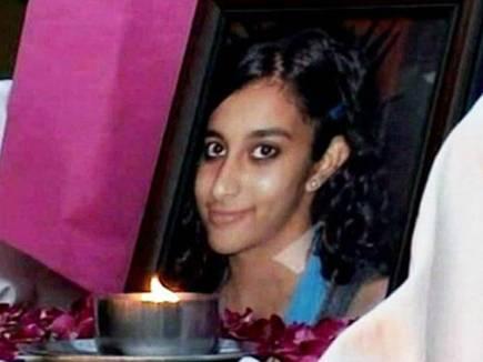 arushi case 07 09 2017