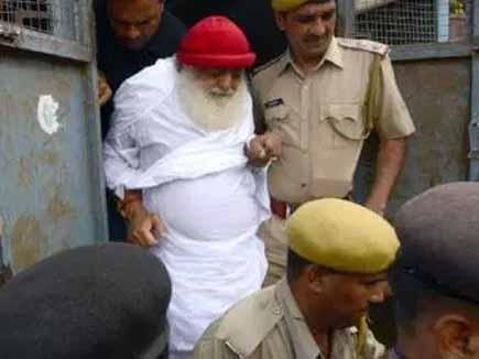 asaram-bapu-jail-mobile 26 08 2016