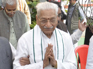 ashok-singal-bhopal 22 02 2014