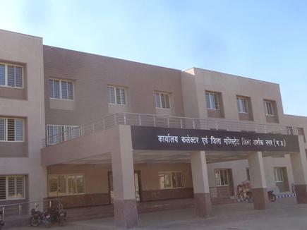 ashoknagar news 20 06 2017