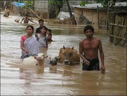 assam flood 201775 122743 05 07 2017