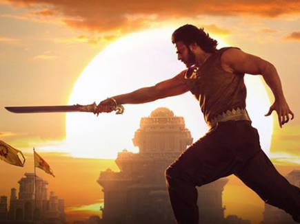 baahubali-2 world 19 05 2017