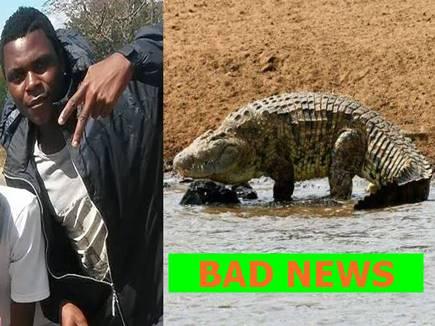 bad news 20 03 2017