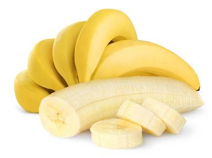 banana 2016911 185126 11 09 2016