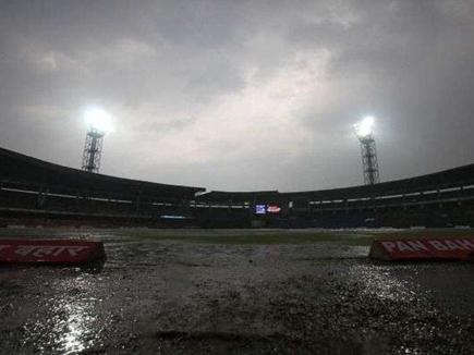 IPL: फाइनल पर बारिश का खतरा, मैच नहीं हुआ तो...