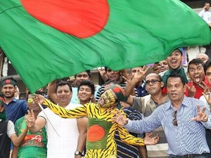 bangla win 15 11 2017