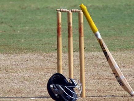 इस बॉलर ने 4 गेंदों में लुटा दिए 92 रन,एक ओवर में ही जीत गई विपक्षी टी