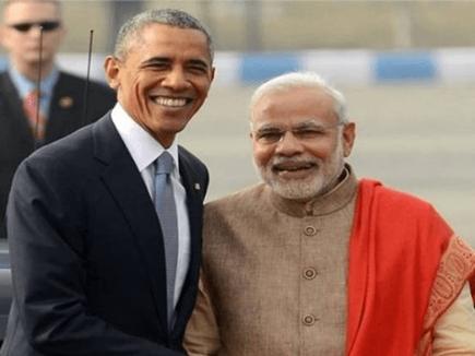 ओबामा से चीन में मिलेंगे मोदी, एनएसजी पर हो सकती है चर्चा