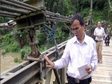 barak bridge manipur 17 07 2017