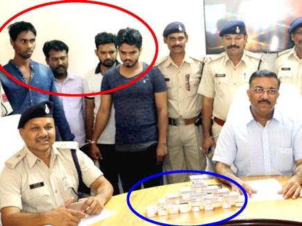 barwani crime 24 09 2017