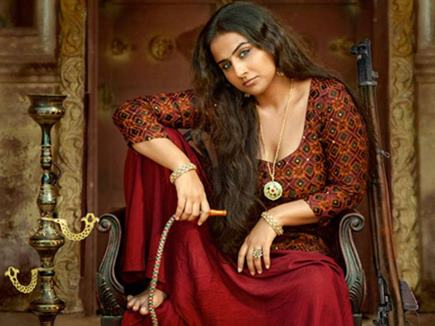 begum jaan16.jpeg 16 03 2017