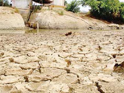जल संकट: बैतूल में धारा 144 लागू