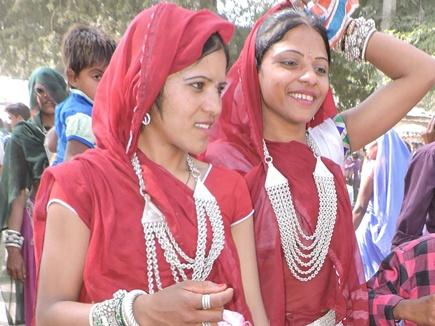 bhagoriya jbu mp 201739 85242 09 03 2017