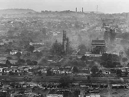 bhopal gas 2016122 215651 02 12 2014