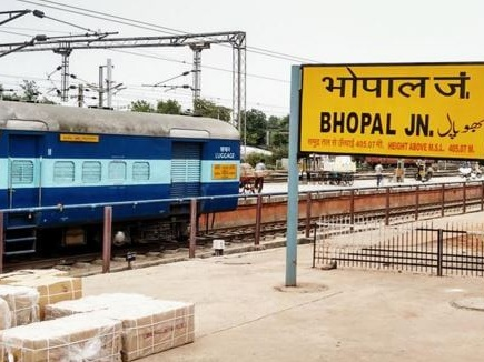 bhopalstation 20 03 2017