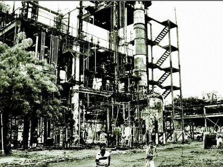 bhopas gas trag2 2015122 193640 02 12 2015