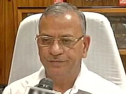 बीएचयू : प्रॉक्टर का इस्तीफा, कुलपति से छीने अधिकार