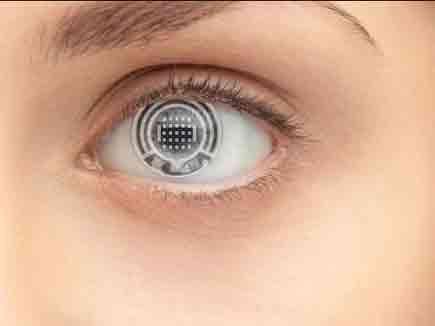 bio-sensing-contact-lenses 05 04 2017