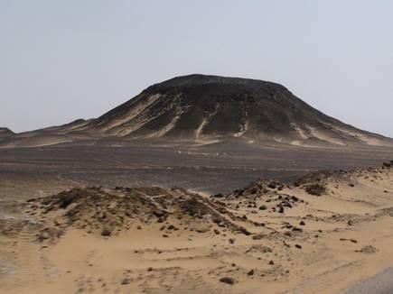 black desert egypt 14 09 2015