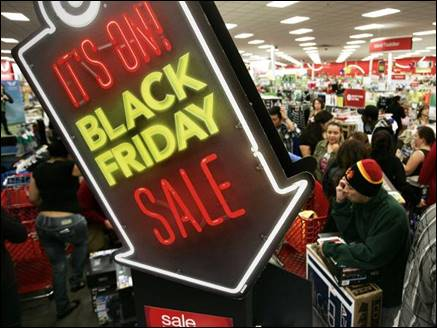 black friday sale tech 20171124 134131 24 11 2017