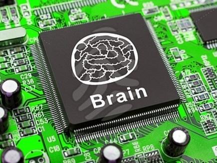 brain like computers 15 03 2017
