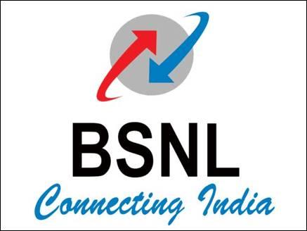 बीएसएनएल का नया ऑफर, रोज मिलेगा 4 जीबी डाटा