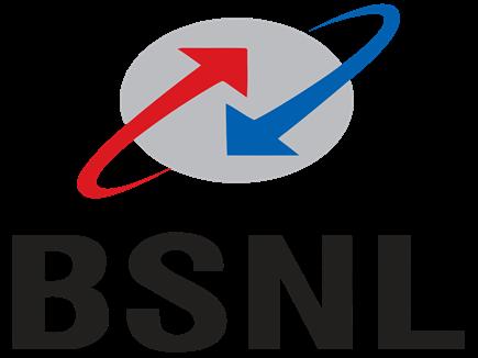 bsnl logo new find.png 12 09 2017