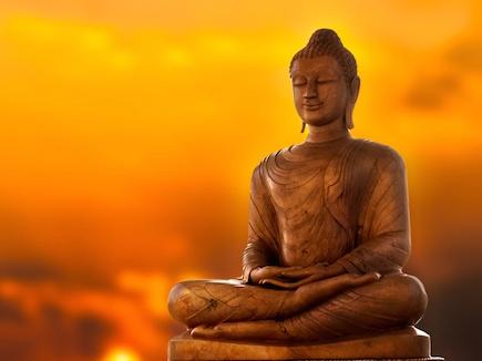 buddha-at-sunset 13 10 2016
