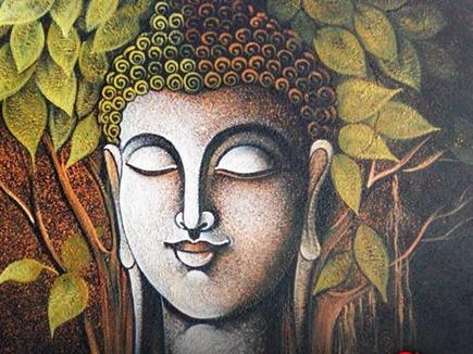 buddhajayanti 201759 14410 13 05 2014