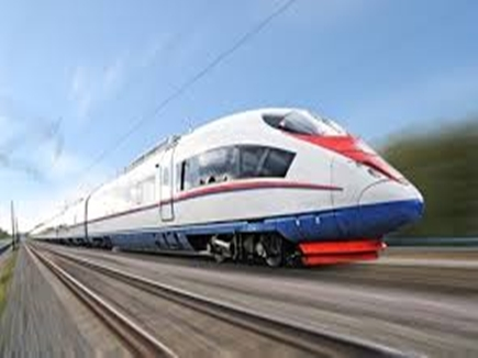bullet train india 14 09 2017
